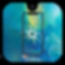 Réparation_écran_Huawei_Mate_20 lite