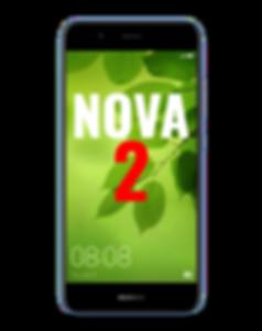 iSolus - Réparation_Huawei_nova2.png