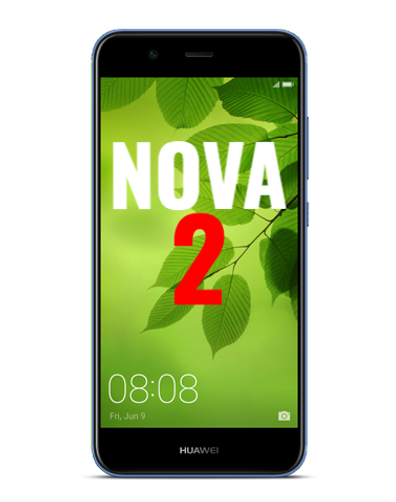 iSolus - Réparation_Huawei_nova2.png