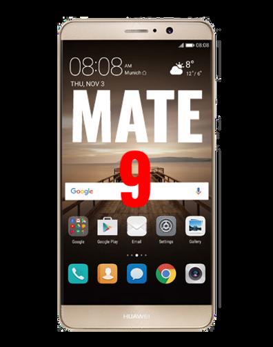 iSolus_réparation_écran_Huawei_Mate_9_ed