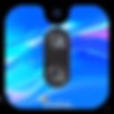 Réparation_Caméra_Huawei_Y7_2019.png