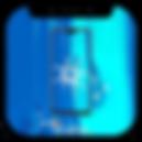 réparation écran huawei Y9 2019