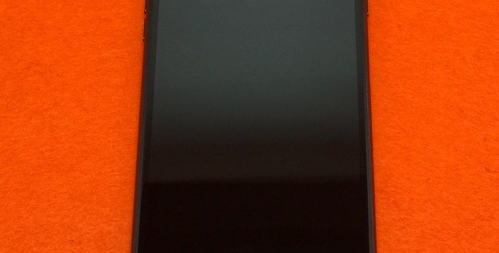 Apple iPhone 7 Plus Noir - 32Gb - Reconditionné