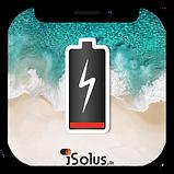 Réparation_batterie_iPad.png