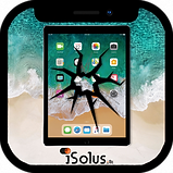 Réparation_écran_iPad.png