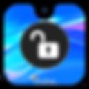 Déblocage_Huawei_Y7_2019.png