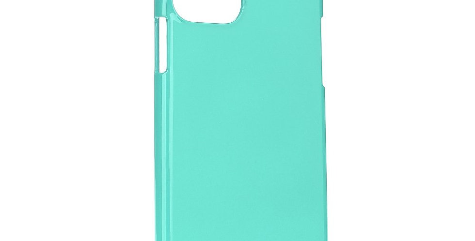 "Coque de protection iPhone 11 Pro Max 6.5"" (2019)"