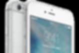 iphone 6 reconditionnée bruxelles