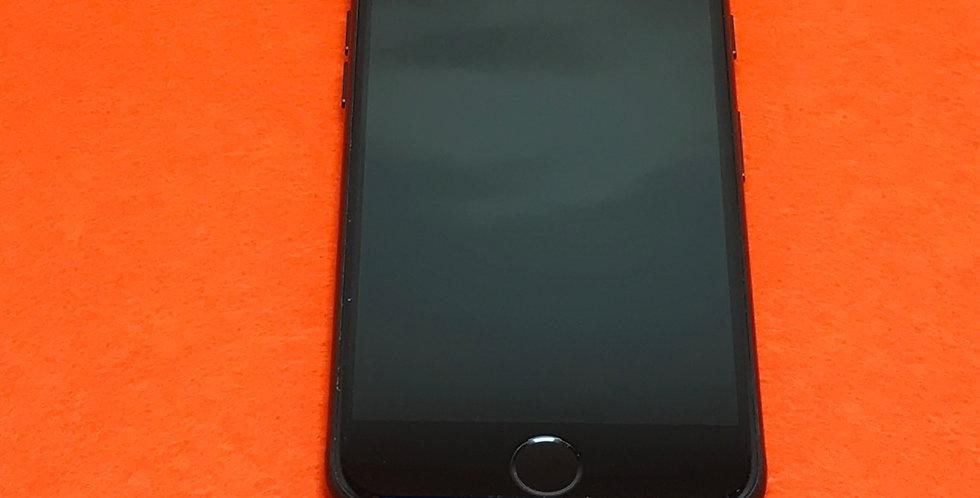 iPhone 7 reconditionnés Belgique