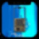 Réparation_carte_mère_Huawei_Y9_2019.png