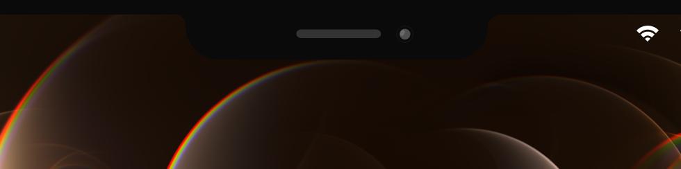 iPhone 12 Pro Max iSolus
