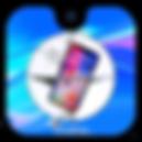 Désoxydation_Huawei_Y7_2019.png