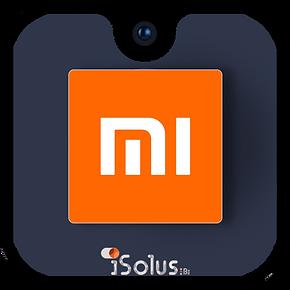 Réparation Xiaomi Mi Belgique.png