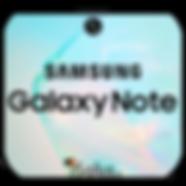 Reparation Samsung Note