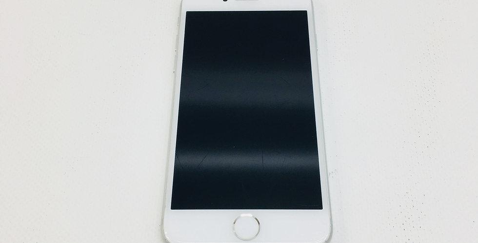 iphone 7 reconditionné Belgique