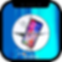 Désoxydation_Huawei_Y9_2019.png