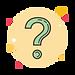 FAQ iSolus