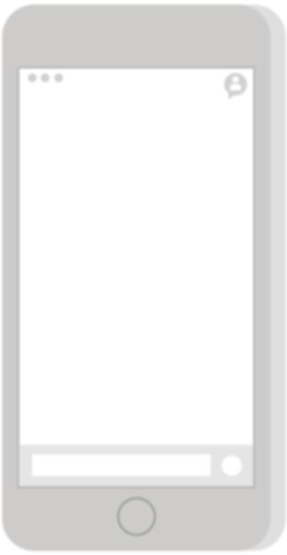 réparation iphone à bruxelles ixelles