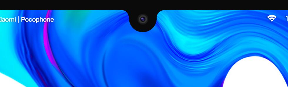 Réparation écran Xiaomi Pocophone.png