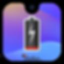 Remplacement Batterie pour Huawei P Smar