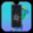 Huawei_P30_Face_arrière.png