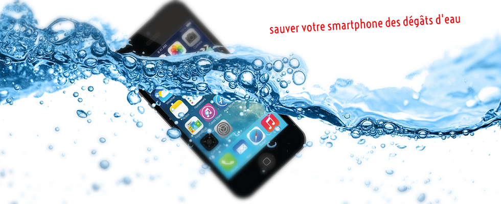 désoxydation iphone, macbook, huawei bruxelles