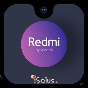 Réparation Xiaomi Redmi.png