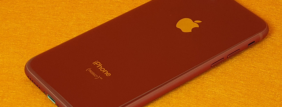 iPhone 8 occasion Belgique