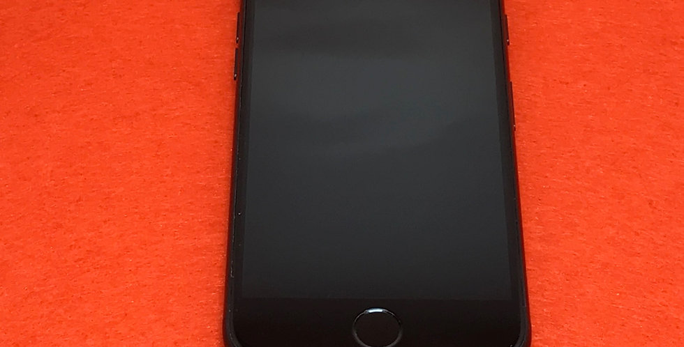 iPhone 8 reconditionnés