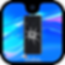 Réparation_Face_Arrière_Huawei_Y7_2019.p