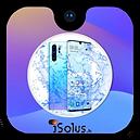 Désoxydation_pour_Huawei_P_Smart_2019.pn