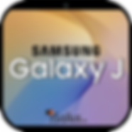 Réparation Samsung J