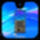 Réparation_Carte_mère_Huawei_Y7_2019.png