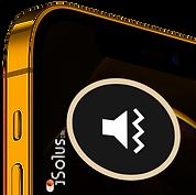 Réparer le vibreur iPhone