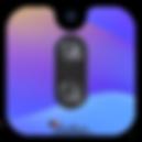 Réparation_Caméra_arrière_pour_Huawei_P_