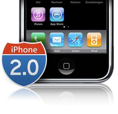 iPhone 3G, quelles nouveautés ?