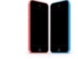 iPhone reconditionné Belgique