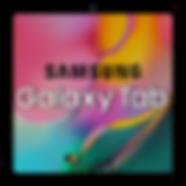 Réparation Tablette Samsung