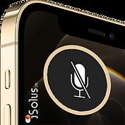 Réparation Micro iPhone 12 Pro Max