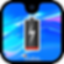 Remplacement Batterie Huawei Y7 2019.png