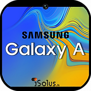 Réparation Samsung Galaxy A.png