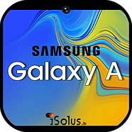 Réparation Samsung Galaxy A.png