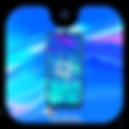 Réparation_écran_Huawei_Y7_2019.png