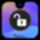 Déblocage_Réseau_pour_Huawei_P_Smart_201
