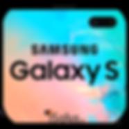 Réparation Samsung S.png