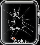 Remplacement_écran_Apple Watch 1