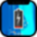 Remplacement batterie Huawei Y9 2019.png