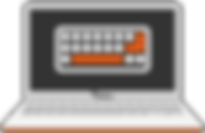 Laptop clavier.png