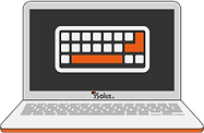 Laptop clavier.png