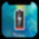 Réparation Batterie Huawei Mate 20 lite